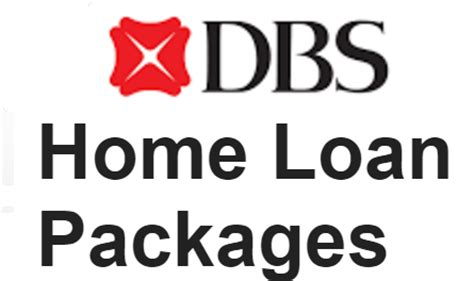 dbs housing loan calculator dbs house loan 28 images dbs housing loan interest