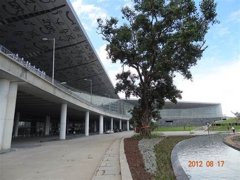 retiring room at kolkata airport charges for retiring rooms and dormitories at kolkata airport marginalmatters