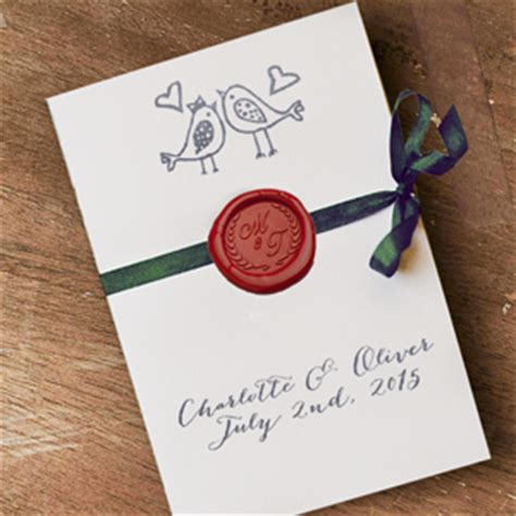 personalised rubber sts for card rubber st wedding invitation wedding invitation ideas