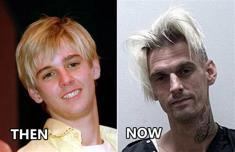 crime then and now aaron photos then and now crime
