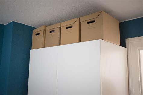 ikea küchenschrank schublade slaapkamers ontwerp pine
