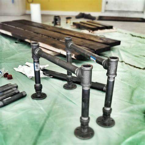 build a standing desk home depot build a standing desk home depot home furniture decoration