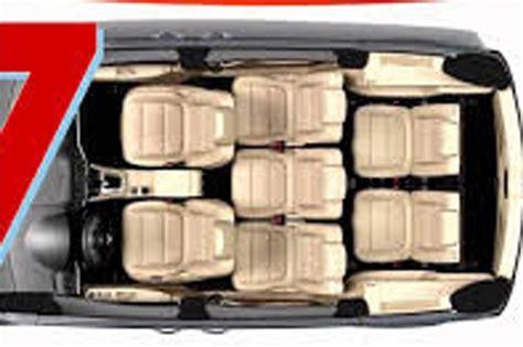 Honda BR V 2016   Car Review   Honest John