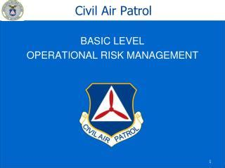 Ppt Civil Air Patrol Powerpoint Presentation Id 2693973 Civil Air Patrol Powerpoint Template