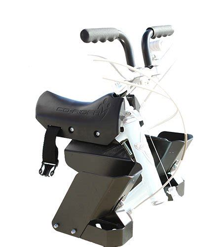 bikes with baby seats baby bike seat front car interior design