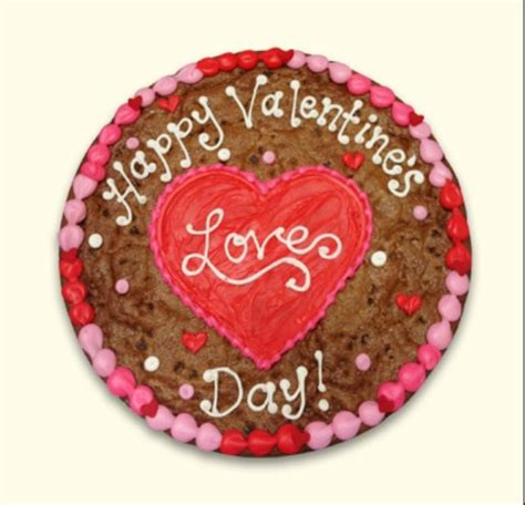 great american cookie valentines 10 best great american cookies images on