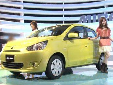 Ford Laser Che Cover Mobil Durable Premium kelebihan mobil hyundai kia otomotif depok the