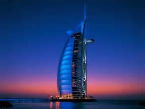 Burj Al Arab Hotel by Burj Al Arab Hotel Dubai Hd Wallpaper