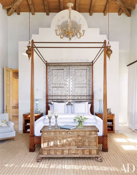 post beds absolutely beautiful four poster beds huffpost