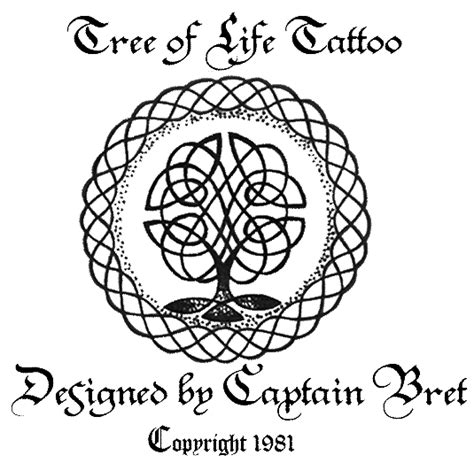 knot design definition celtic knot meaning life www imgkid com the image kid