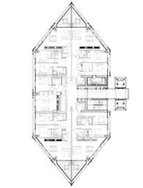 one hyde park floor plans 1000 images about richard rogers on serviced apartments ningbo and hyde park
