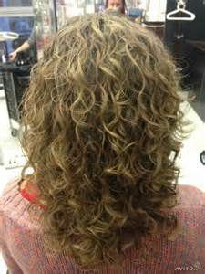 perms for thick hair 25 best ideas about getting a perm on pinterest loose