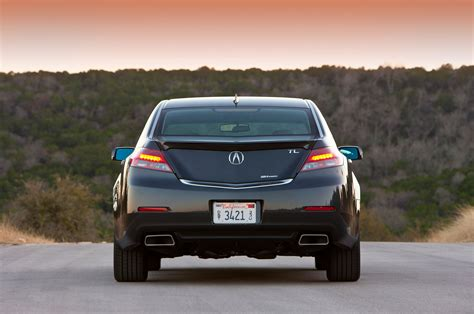 acura tl 2013 price 2013 acura tl reviews and rating motor trend