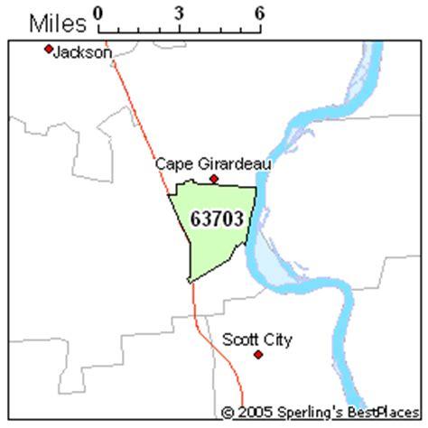 area code cape cod best place to live in cape girardeau zip 63703 missouri