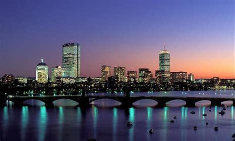tripadvisor best cities boston tourism best of boston ma tripadvisor