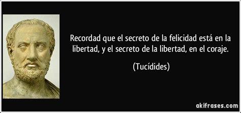 sobre la libertad spanish te muestro las mejores frases sobre libertad
