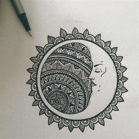 imagenes a blanco y negro tumblr dibujos blanco y negro tumblr