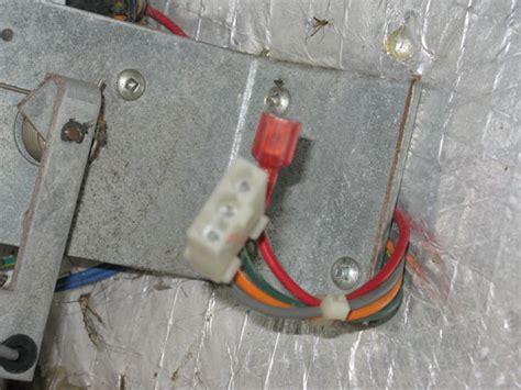 Sparepart Hrv venmar hrv wiring diagram 25 wiring diagram images