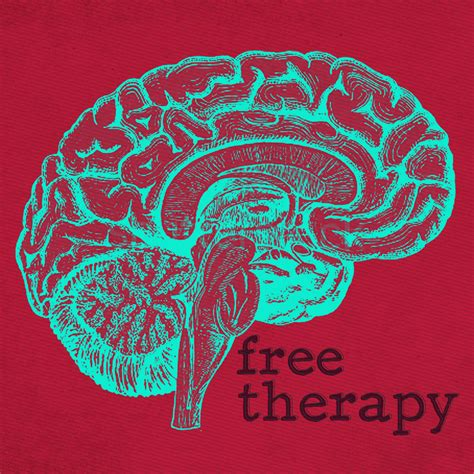 free therapy free therapy