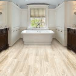 Allure ultra resilient plank flooring decoration ideas advice for
