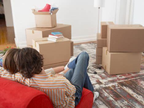 live together despite parents opinion couples should live together