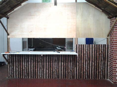 kaison wallpaper shah alam wallpaper utk dinding rumah termurah di shah alam