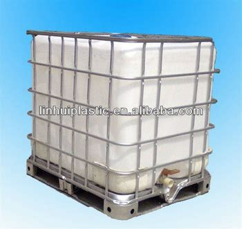Fish Tank Bed 1000l Square Plastic Water Tanks With Frame Buy Chemical