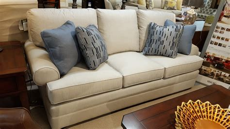 sofa select mishawaka in sofa select sofa select mishawaka 44 with jinanhongyu