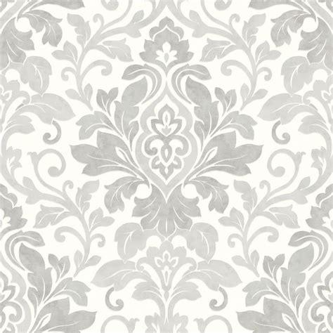 arthouse opera mozart damask luxury metallic wallpaper 414603
