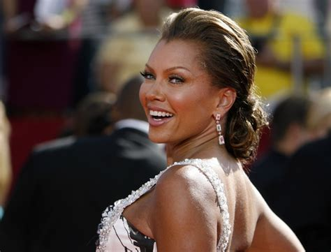 american actresses bold scandal actress vanessa williams gets apology from miss america