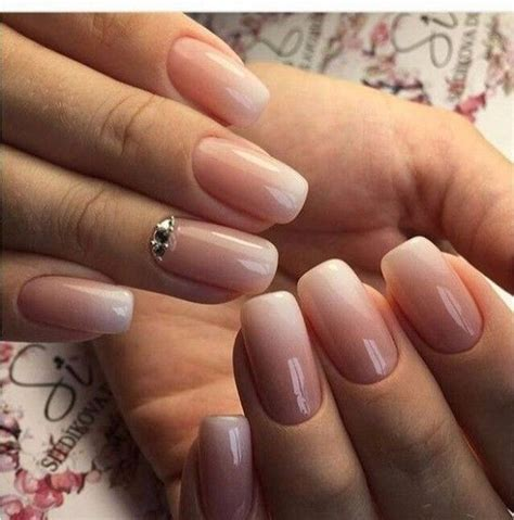 trendy nail arts fashion ideas designs color style