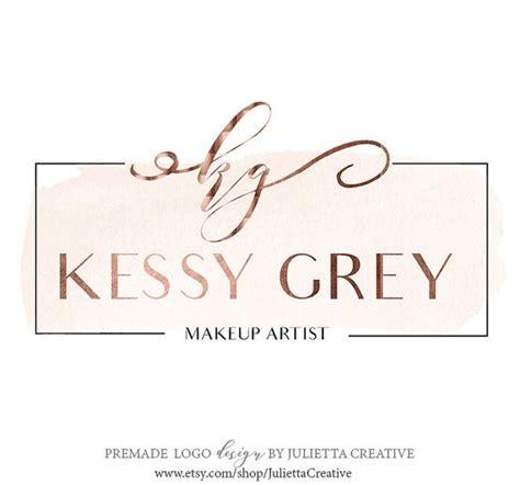 artist logo name 25 best ideas about makeup artist logo on makeup artist cards makeup business