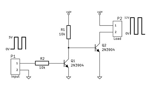 bjt transistor rpi bjt transistor rpi 28 images the npn bjt in the lifier circuit below has the chegg i2c with