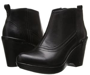 6pm dansko boots and shoes up to 60 free shipping