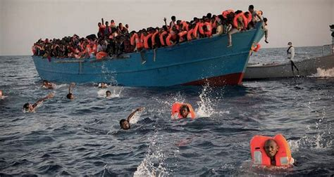 refugee boat price time to stop the death trap refugee boats news summed up