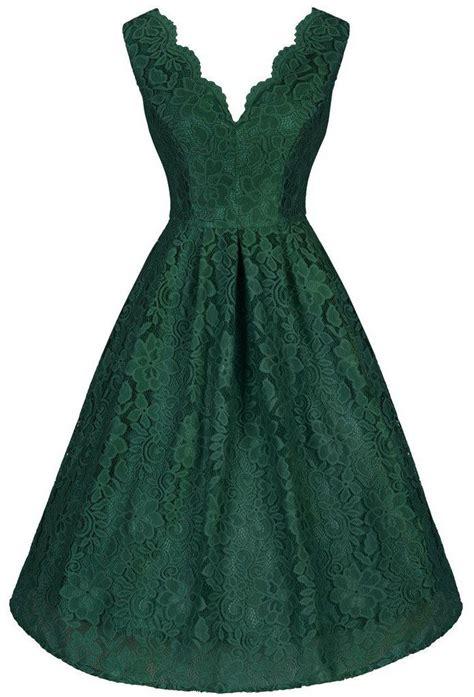 Greeny Dress best 25 green lace dresses ideas on green