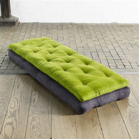 futon karup futon tilly s cottage