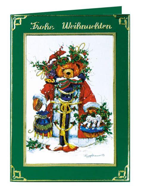Deko Selber Machen 4434 by 1 Deluxe Stanzbogen 3d Stanzbogen Vintage