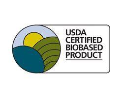 how to get usda certified 2lb low density polyurethane foam rr201 hmi