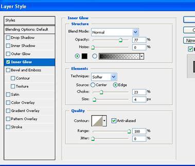 criando layout web no photoshop tutorial photoshop cs3 criando um layout para website