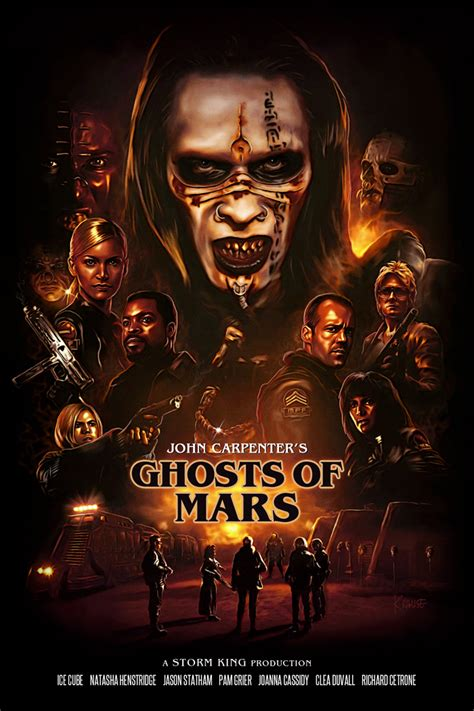 film ghost of mars ghosts of mars by ralf krause home of the alternative