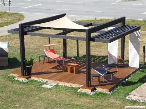 terrassen pavillon holz terrassen pavillon holz die besten 17 ideen zu