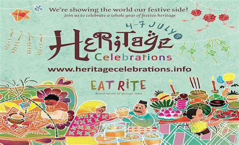 penang heritage new year 2015 to penang with love bukit brown world monuments