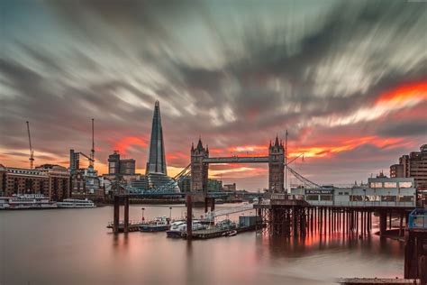 wallpaper mac london wallpaper london england travel tourism sunset travel