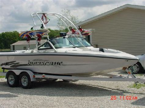 used boat questions questions about my new used centurion boats