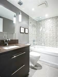 peel and stick wall tile modern bathroom bathroom tile