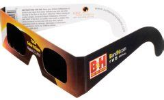 solar eclipse glasses home depot stock running low on solar eclipse photography gear at b h canon and lens deals