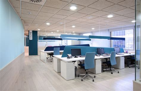 office renovation contractor malaysia office renovator