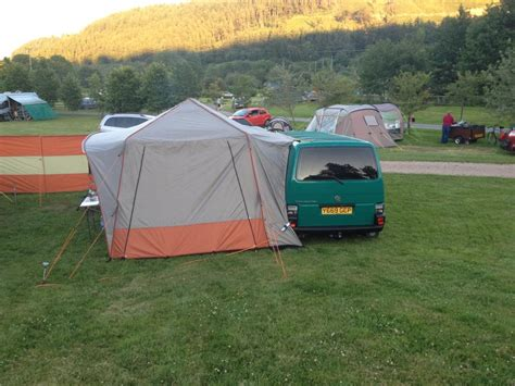 pop up awnings for sale just kers 365 pop up awning for sale vw t4 forum vw