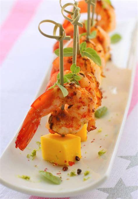 appetizers shrimp spicy shrimp tapas satisfying shrimp recipes